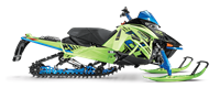 2020 Arctic Cat RIOT 8000