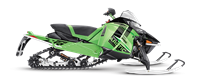 2020 Arctic Cat ZR 8000 RR