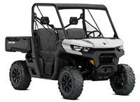 2020 Can-Am DEFENDER DPS HD10