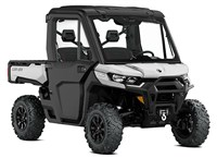 2020 Can-Am DEFENDER LIMITED