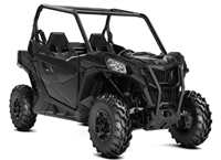 2020 Can-Am MAVERICK TRAIL DPS 1000