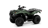 2020 Honda FOURTRAX RECON ES