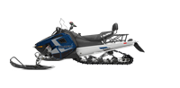 2020 Polaris 550 INDY® LXT