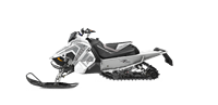 2020 Polaris 600 INDY® XC® 129