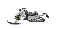 2020 Polaris 600 INDY® XC® 137