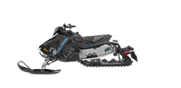 2020 Polaris 600 Switchback® PRO-S