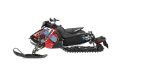 2020 Polaris 600 Switchback® XCR®