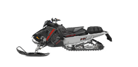 2020 Polaris 800 INDY® Adventure 137