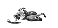 2020 Polaris 800 INDY® XC® 129