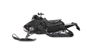 2020 Polaris 800 INDY® XCR®