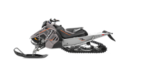 2020 Polaris 800 Switchback® Assault® 144
