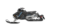 2020 Polaris 800 Switchback® PRO-S
