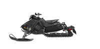 2020 Polaris 800 Switchback® XCR®