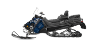 2020 Polaris 800 TITAN® Adventure 155