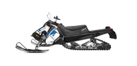 2020 Polaris 800 TITAN® SP 155