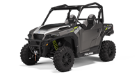2020 Polaris GENERAL® 1000 Premium