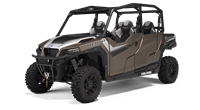 2020 Polaris GENERAL® 4 1000