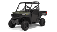 2020 Polaris RANGER® 1000 EPS