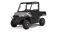 2020 Polaris RANGER® 570 EPS