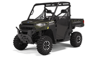 2020 Polaris RANGER XP® 1000 Premium