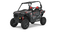 2020 Polaris RZR® 900 FOX Edition