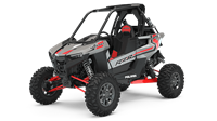 2020 Polaris RZR® RS1™