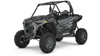 2020 Polaris RZR XP® 1000 Limited Edition