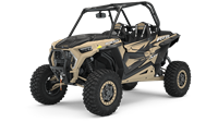 2020 Polaris RZR XP® 1000 Trails & Rocks