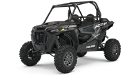 2020 Polaris RZR XP® Turbo