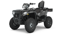 2020 Polaris Sportsman® Touring 570 EPS
