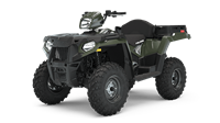 2020 Polaris Sportsman® X2 570