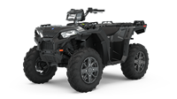 2020 Polaris Sportsman® XP 1000