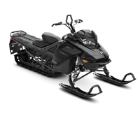 2020 Ski-Doo SUMMIT SP 850 E-TEC