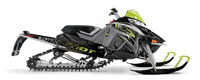 2021 Arctic Cat RIOT 8000