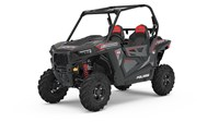 2021 Polaris RZR 900 FOX Edition