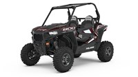 2021 Polaris RZR Trail S 900 Premium