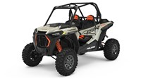 2021 Polaris RZR XP Turbo