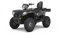 2021 Polaris Sportsman Touring 570 EPS