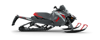 2022 Arctic Cat RIOT 8000