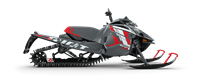 2022 Arctic Cat RIOT X 8000